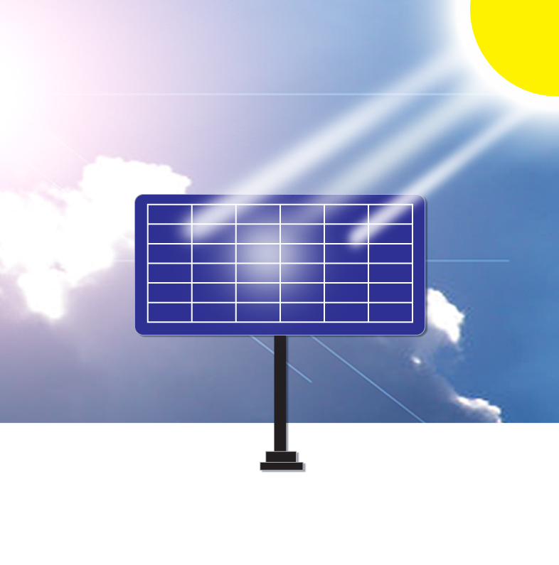 Solar Panel Tracking System - GMI Star Tracker