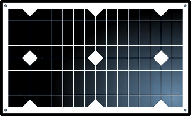 CT Solar Rebates